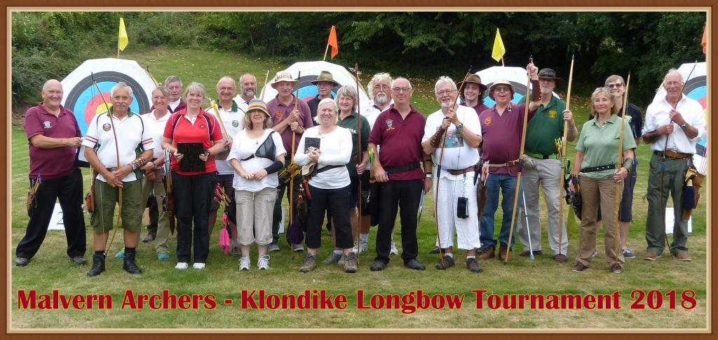 Website-Klondike