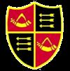 Malvern Archers